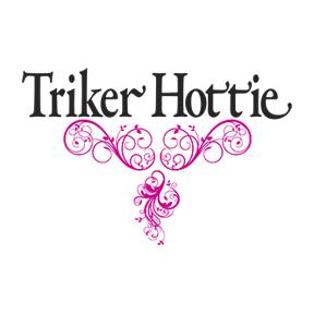 Triker Hottie